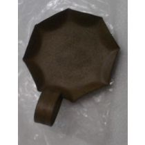 CANDLE PAN