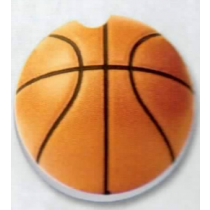 BASKETBALL CAR COASTER